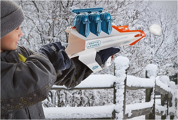 arctic-force-snowball-blaster-5.jpg | Image