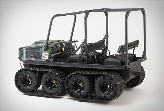 argo-amphibious-off-road-vehicle-10.jpg