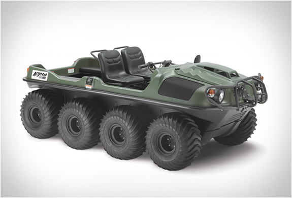 argo-amphibious-off-road-vehicle-2.jpg | Image