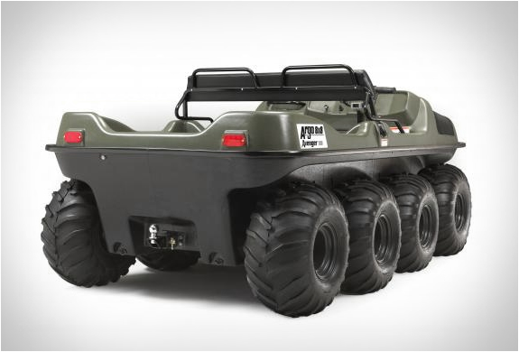 argo-amphibious-off-road-vehicle-3.jpg | Image