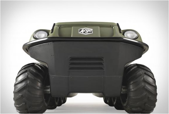 argo-amphibious-off-road-vehicle-4.jpg | Image