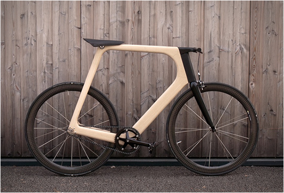 ARVAK BICYCLE | Image