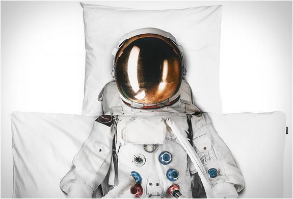 astronaut-duvet-cover-4.jpg