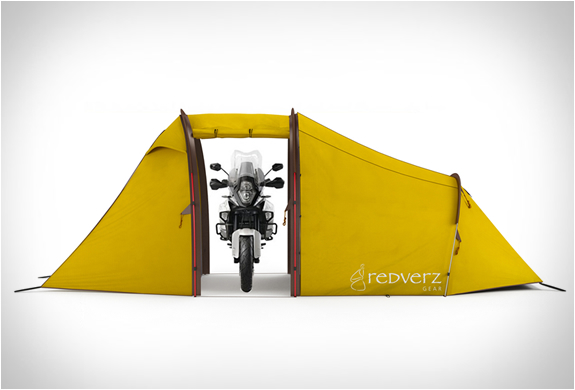 atacama-expedition-motorcycle-tent-2.jpg | Image