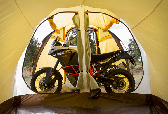 atacama-expedition-motorcycle-tent-6.jpg