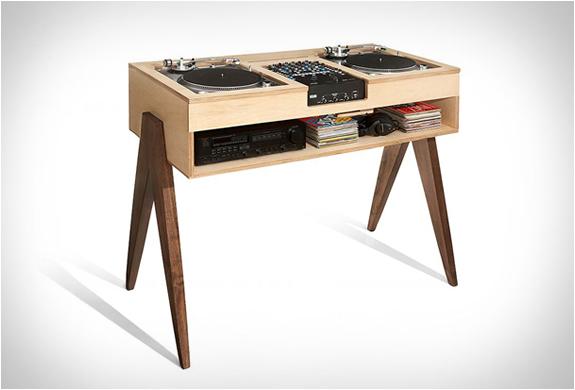 atocha-design-dj-stand-2.jpg | Image