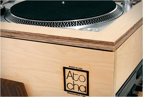 atocha-design-dj-stand-3.jpg | Image
