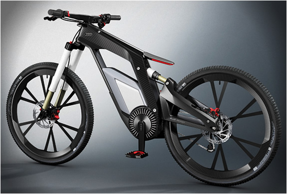 audi-e-bike-worthersee-4.jpg | Image