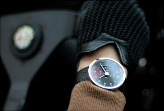 autodromo-watches-2.jpg | Image