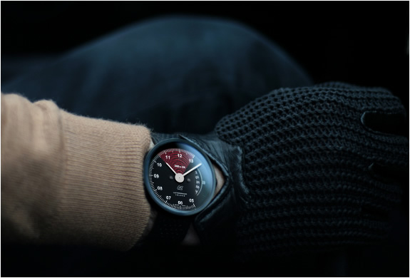 autodromo-watches-4.jpg | Image