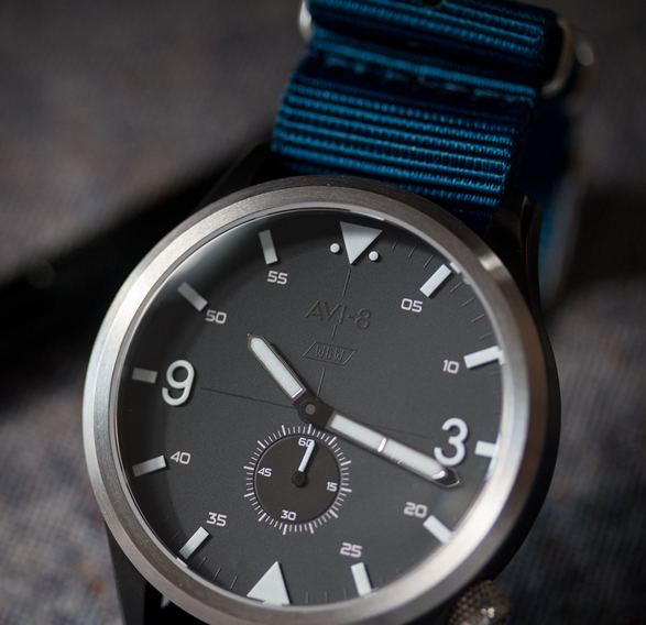 avi-8-worn&wound-watch-3.jpg | Image
