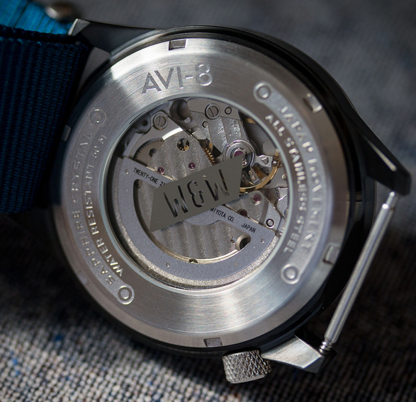 avi-8-worn&wound-watch-4.jpg | Image