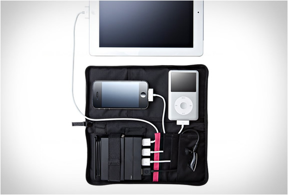 aviiq-portable-power-station-3.jpg | Image