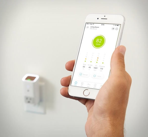 awair-glow-smart-outlet-5.jpg | Image