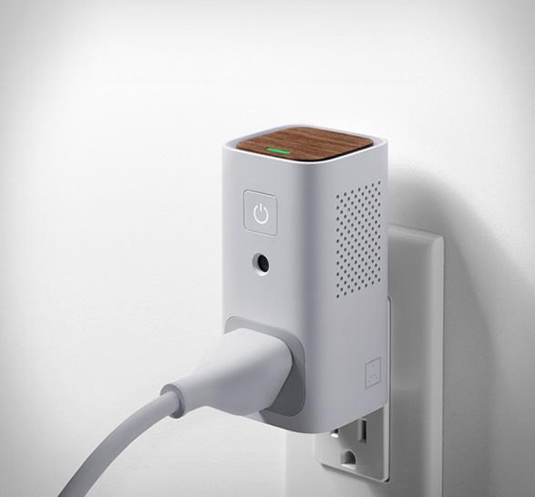 awair-glow-smart-outlet-6.jpg