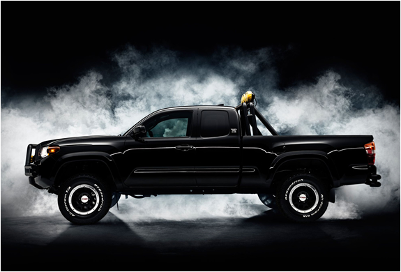 back-to-the-future-toyota-tacoma-2.jpg | Image