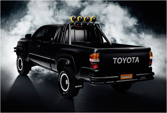 back-to-the-future-toyota-tacoma-3.jpg | Image