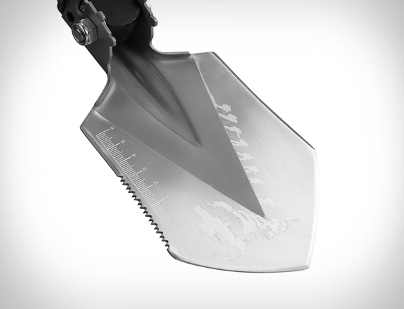 backcountry-survival-shovel-4.jpg | Image