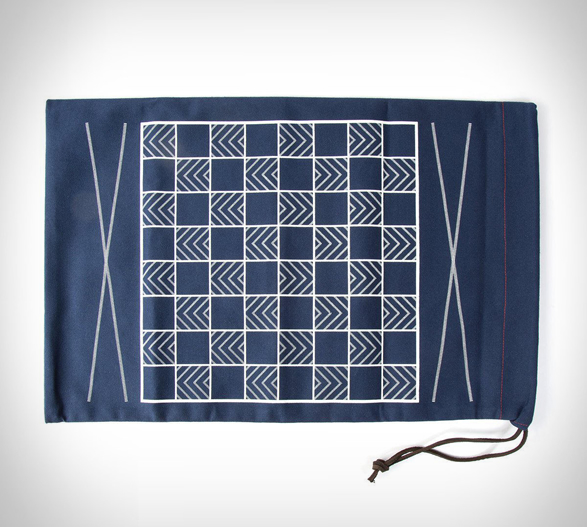 backgammon-checkers-travel-bag-3.jpg | Image