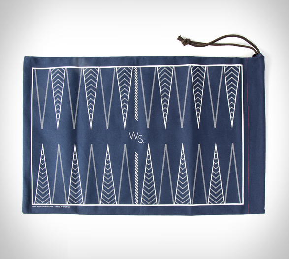 backgammon-checkers-travel-bag-4.jpg | Image