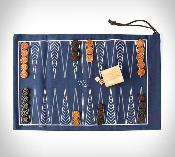 backgammon-checkers-travel-bag-5.jpg | Image