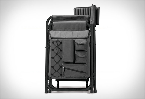 backpack-cooler-chair-5.jpg | Image
