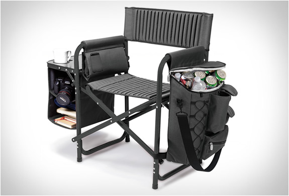 backpack-cooler-chair-6.jpg