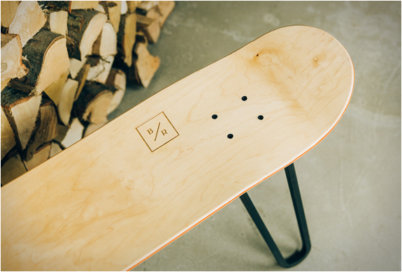 baked-roast-handmade-skateboard-furniture-5.jpg | Image