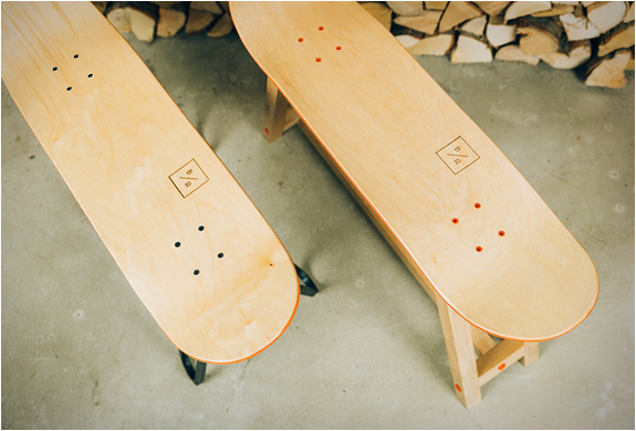 baked-roast-handmade-skateboard-furniture-7.jpg