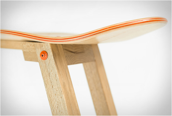 baked-roast-handmade-skateboard-furniture-8.jpg