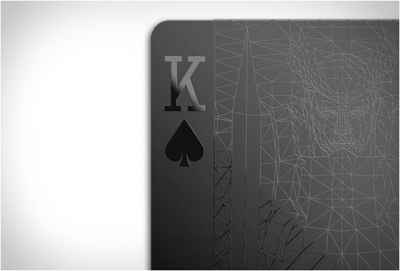balance-wu-design-black-playing-cards-5.jpg | Image