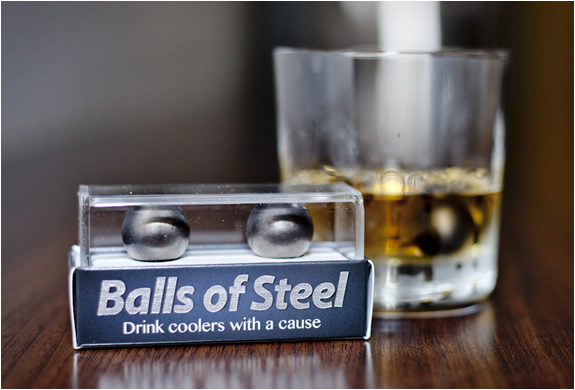 balls-of-steel-whiskey-drink-coolers-2.jpg | Image