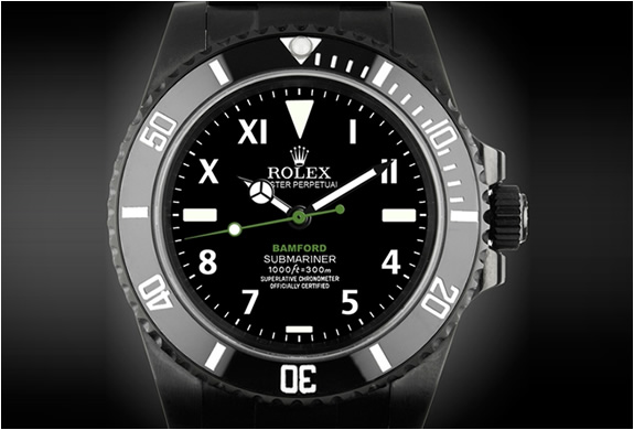 bamford-rolex-submariner-california-3.jpg