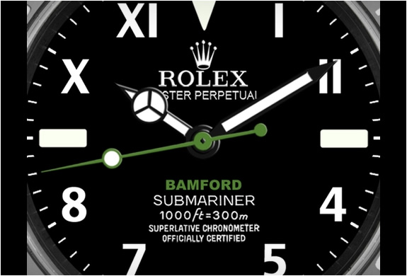 bamford-rolex-submariner-california-4.jpg | Image