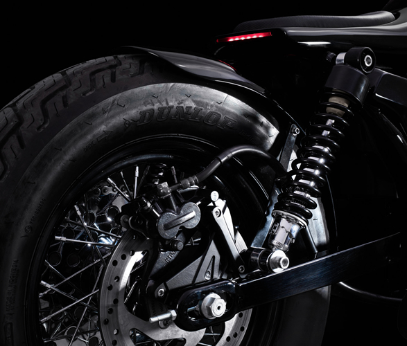 bandit9-dark-side-motorcycle-10.jpg