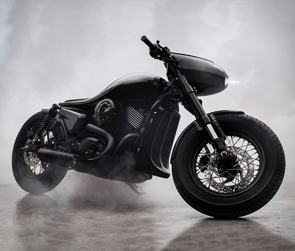 bandit9-dark-side-motorcycle-13.jpg