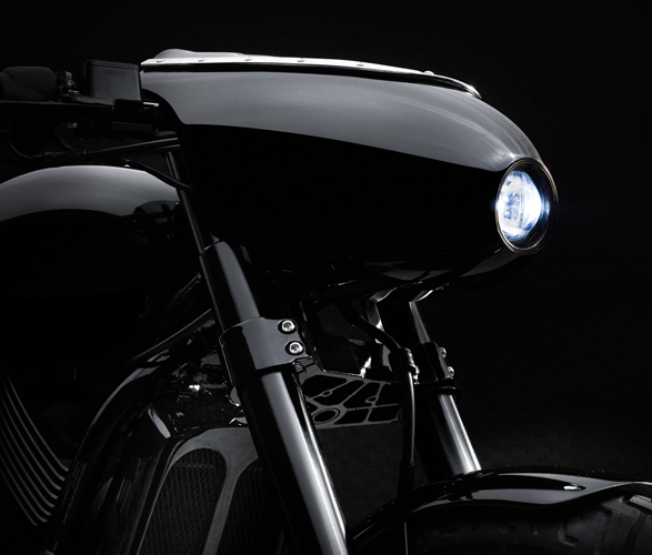bandit9-dark-side-motorcycle-3.jpg | Image