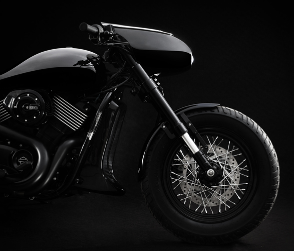 bandit9-dark-side-motorcycle-6.jpg