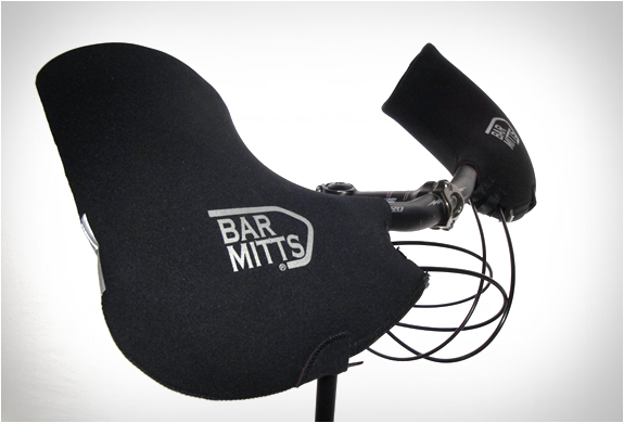 bar-mitts-6.jpg