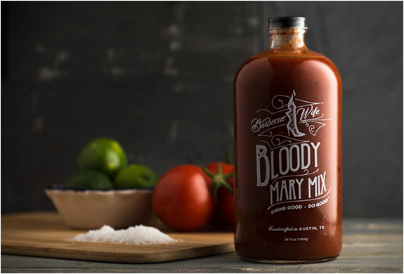 barbecue-wife-bloody-mary-mix-2.jpg | Image