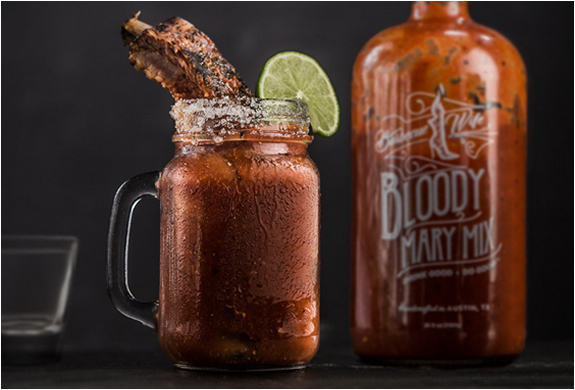 barbecue-wife-bloody-mary-mix-4.jpg | Image