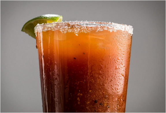 barbecue-wife-bloody-mary-mix-5.jpg | Image
