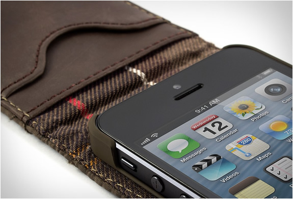 barbour-iphone-5-cover-2.jpg | Image