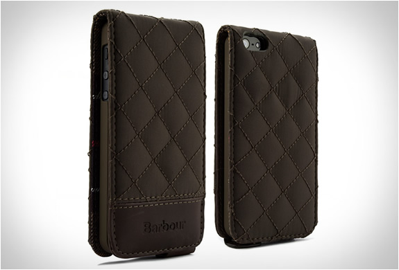 barbour-iphone-5-cover-4.jpg | Image