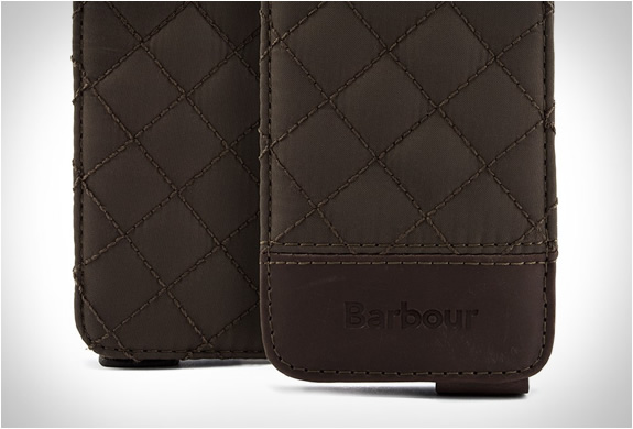 barbour-iphone-5-cover-5.jpg | Image