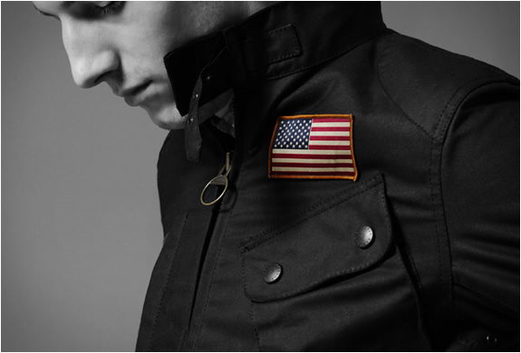 barbour-steve-mcqueen-collection-2.jpg | Image