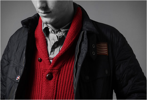 barbour-steve-mcqueen-collection-3.jpg | Image