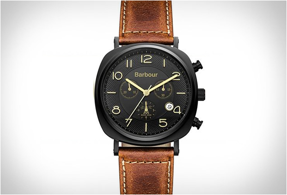 barbour-watches-2.jpg | Image