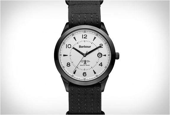 barbour-watches-3.jpg | Image