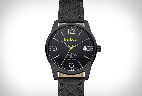 barbour-watches-4.jpg | Image